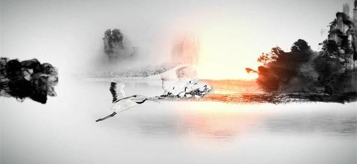 《中华上下五千年的故事》课程通告