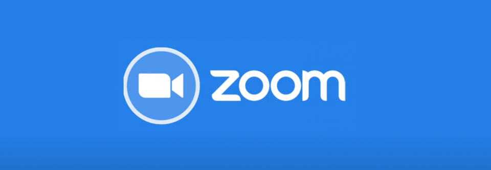 分享:如何使用Zoom来参与在线活动